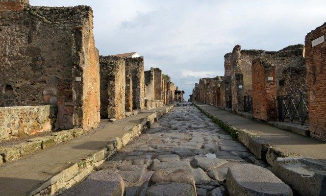 pompeya1.jpg