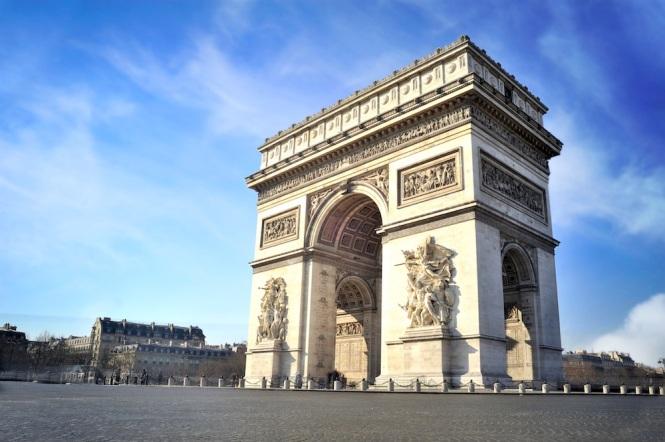arco-triunfo-paris