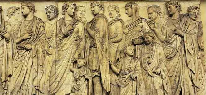 Cuasicontrato-Derecho-antigua-Roma