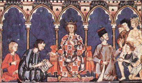 Epoca-medieval