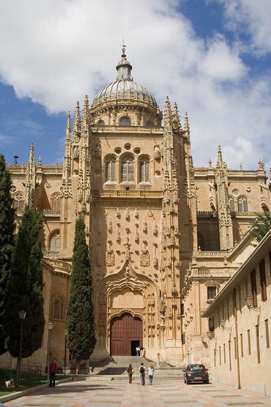 catedral_cadiz_030