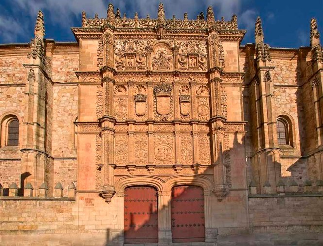 salamanca_universidad_vista_general
