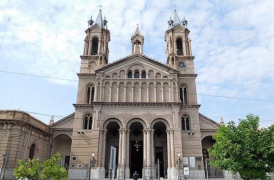 frente-de-la-catedral