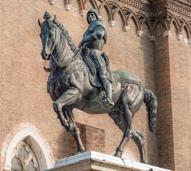 Bartolomeo_Colleoni_by_Andrea_del_Verrocchio